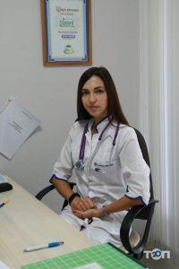 Оксфорд Медікал, медичний центр - фото 20