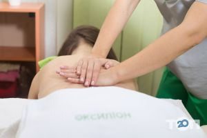Оксиліон, сімейний центр здоров'я та розвитку - фото 5