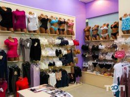 OLA, магазин білизни - фото 6