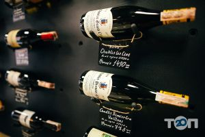 OnWine Boutique, винно-гастрономічний бутик - фото 70