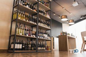 OnWine Boutique, винно-гастрономічний бутик - фото 66