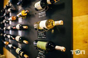 OnWine Boutique, винно-гастрономічний бутик - фото 71