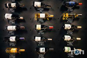 OnWine Boutique, винно-гастрономічний бутик - фото 72