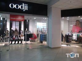 Oodji - фото 6
