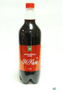 Микулинецький Бровар, виробник безалкогольних напоїв - фото 6