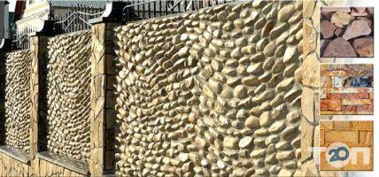"""ТОВ """"Подільський камінь"""" - фото 5"""
