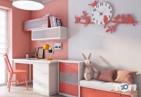 Orange Studio, студія дизайну інтер'єру - фото 2