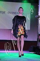 Орхідея, салон-атальє - фото 3