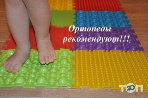 Ортоландия, магазин ортопедичного взуття - фото 3