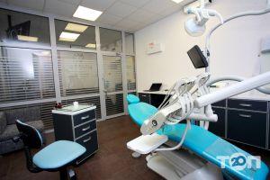 Ortovin, стоматологія - фото 1