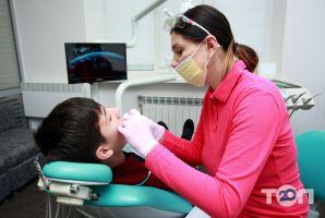 Ortovin, стоматологія - фото 2