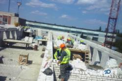 Особняк Центр, будівельне підприємство - фото 4