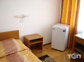 Житомир, готель - фото 2