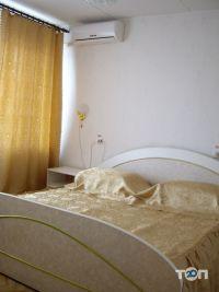Житомир, готель - фото 5