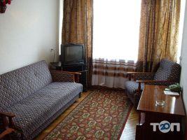 Житомир, готель - фото 1