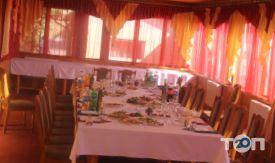 РІО,готельно-ресторанний комплекс - фото 2