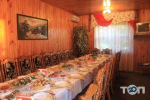 РІО,готельно-ресторанний комплекс - фото 9