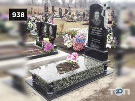 """Пам'ятники """"Обеліск"""" - фото 15"""