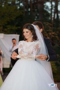 f89592722c26e7 Панна, весільний салон - Житомир Відгуки та оцінки житомирян - 20.ua