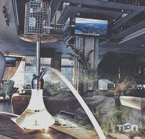 PANORAMA, lounge - фото 5