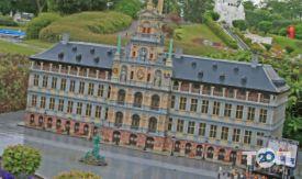 Панорама-тур, туристичне агентство - фото 4