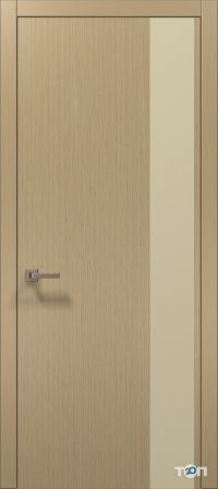 Папа Карло,  магазин дверей - фото 13