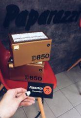 Paparazzi, магазин фототоварів и аксесуарів - фото 6