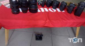 Paparazzi, магазин фототоварів и аксесуарів - фото 2