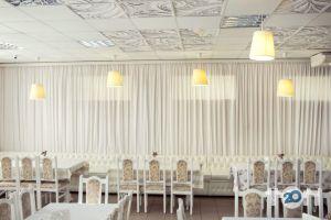 Парадіз, ресторан - фото 2