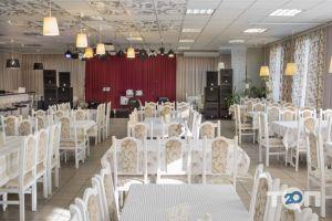 Парадіз, ресторан - фото 6