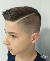Стиль, перукарський салон - фото 3