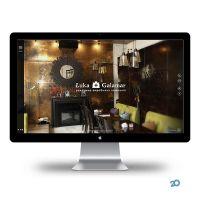 Пароход, веб студія - фото 4