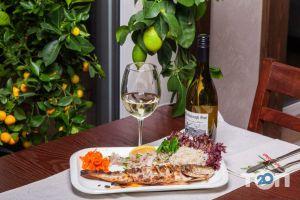 Pasha Kebab, ресторан турецької кухні - фото 2