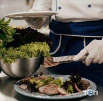 PAtio, ресторан - фото 10