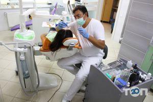 Perfect Dent, стоматологія - фото 5