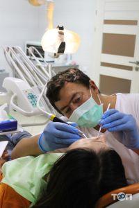 Perfect Dent, стоматологія - фото 2