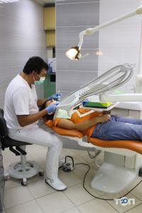 Perfect Dent, стоматологія - фото 6
