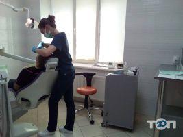 Perfect Dent, стоматологія - фото 8
