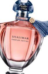 Perfums bar, магазин парфумів - фото 3
