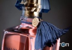Perfums bar, магазин парфумів - фото 4