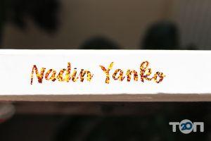 Перманентний макіяж Nadin Yanko - фото 17