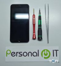 Personal IT, центр новітніх технологій - фото 4