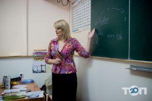 Перші Київські Державні курси іноземних мов - фото 11