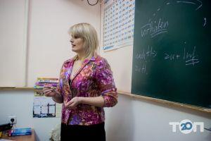 Перші Київські Державні курси іноземних мов - фото 9