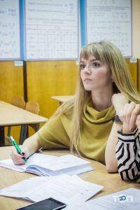 Перші Київські Державні курси іноземних мов - фото 18