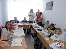 Перші Київські курси іноземних мов - фото 4