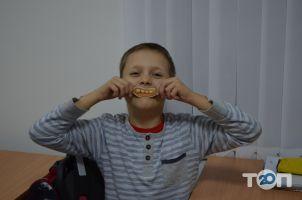Перші Київські курси іноземних мов - фото 25