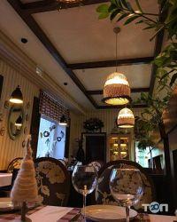 Песто кафе, сімейний ресторан з італійською кухнею - фото 9