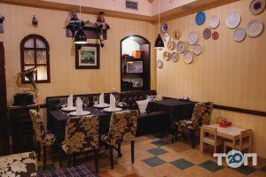 Песто кафе, сімейний ресторан з італійською кухнею - фото 7