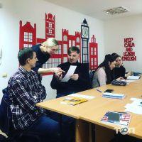 Lingo Lviv Education, школа іноземних мов - фото 10